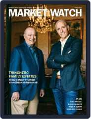 Market Watch (Digital) Subscription June 1st, 2018 Issue