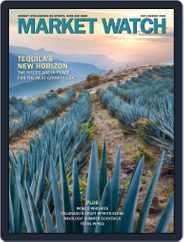 Market Watch (Digital) Subscription July 1st, 2018 Issue