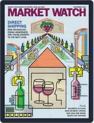 Market Watch (Digital) Subscription September 21st, 2018 Issue
