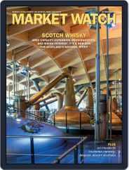 Market Watch (Digital) Subscription October 1st, 2018 Issue