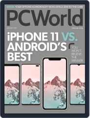 PCWorld (Digital) Subscription January 1st, 2020 Issue