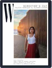 W (Digital) Subscription February 28th, 2019 Issue