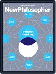 New Philosopher (Digital) Subscription February 1st, 2017 Issue