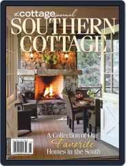 The Cottage Journal (Digital) Subscription December 4th, 2018 Issue
