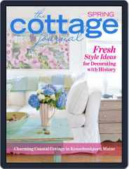 The Cottage Journal (Digital) Subscription February 1st, 2019 Issue
