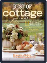 The Cottage Journal (Digital) Subscription July 16th, 2019 Issue