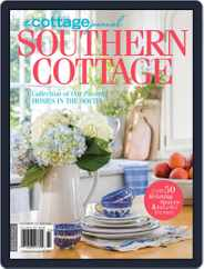 The Cottage Journal (Digital) Subscription August 1st, 2019 Issue