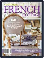 The Cottage Journal (Digital) Subscription September 3rd, 2019 Issue
