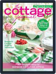 The Cottage Journal (Digital) Subscription January 28th, 2020 Issue
