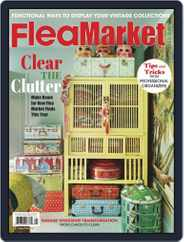 Flea Market Decor (Digital) Subscription February 1st, 2019 Issue