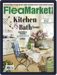 Flea Market Decor (Digital) Subscription April 1st, 2019 Issue