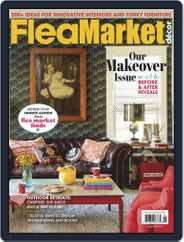 Flea Market Decor (Digital) Subscription June 1st, 2019 Issue