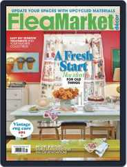 Flea Market Decor (Digital) Subscription February 1st, 2020 Issue