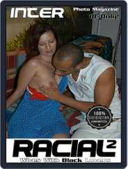 Interracial Adult Photo (Digital) Subscription September 26th, 2017 Issue