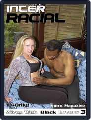 Interracial Adult Photo (Digital) Subscription October 26th, 2017 Issue