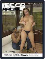 Interracial Adult Photo (Digital) Subscription December 26th, 2017 Issue