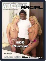 Interracial Adult Photo (Digital) Subscription September 18th, 2018 Issue