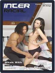 Interracial Adult Photo (Digital) Subscription November 18th, 2018 Issue