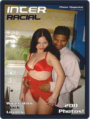 Interracial Adult Photo (Digital) Subscription March 23rd, 2019 Issue