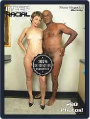 Interracial Adult Photo (Digital) Subscription May 23rd, 2019 Issue