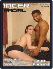 Interracial Adult Photo (Digital) Subscription June 23rd, 2019 Issue