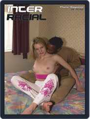 Interracial Adult Photo (Digital) Subscription September 23rd, 2019 Issue