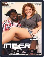 Interracial Adult Photo (Digital) Subscription November 23rd, 2019 Issue
