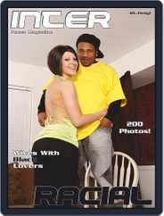 Interracial Adult Photo (Digital) Subscription February 14th, 2020 Issue