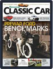 Hemmings Classic Car (Digital) Subscription January 1st, 2019 Issue