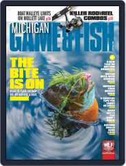 Game & Fish Midwest (Digital) Subscription May 1st, 2019 Issue