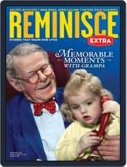 Reminisce Extra (Digital) Subscription March 1st, 2018 Issue