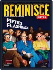 Reminisce Extra (Digital) Subscription September 1st, 2018 Issue