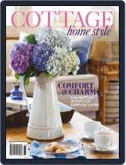 Southern Home (Digital) Subscription September 26th, 2016 Issue