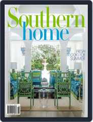 Southern Home (Digital) Subscription May 1st, 2017 Issue