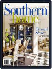 Southern Home (Digital) Subscription August 8th, 2017 Issue