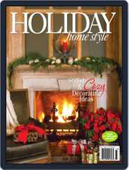 Southern Home (Digital) Subscription September 1st, 2017 Issue