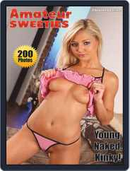 Sexy Sweeties Adult Photo (Digital) Subscription January 10th, 2020 Issue
