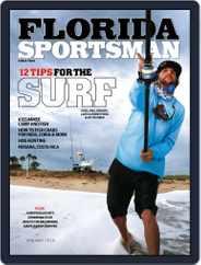 Florida Sportsman (Digital) Subscription January 1st, 2020 Issue