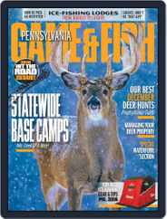 Game & Fish East (Digital) Subscription December 1st, 2017 Issue
