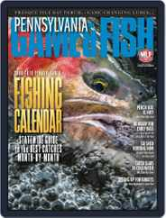 Game & Fish East (Digital) Subscription February 1st, 2018 Issue