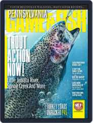Game & Fish East (Digital) Subscription March 1st, 2018 Issue