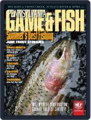 Game & Fish East (Digital) Subscription June 1st, 2018 Issue