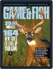 Game & Fish East (Digital) Subscription July 1st, 2018 Issue