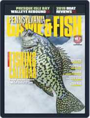 Game & Fish East (Digital) Subscription February 1st, 2019 Issue