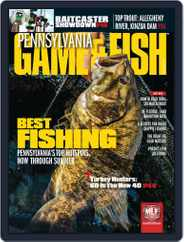 Game & Fish East (Digital) Subscription March 1st, 2019 Issue