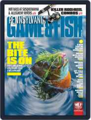 Game & Fish East (Digital) Subscription May 1st, 2019 Issue