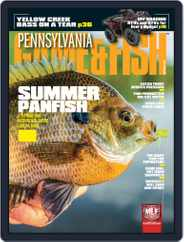 Game & Fish East (Digital) Subscription June 1st, 2019 Issue
