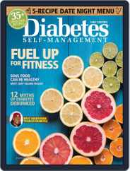 Diabetes Self-Management (Digital) Subscription January 1st, 2017 Issue