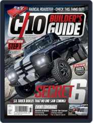 C10 Builder GUide (Digital) Subscription July 16th, 2019 Issue