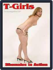 Transgender Adult Photo (Digital) Subscription November 26th, 2017 Issue